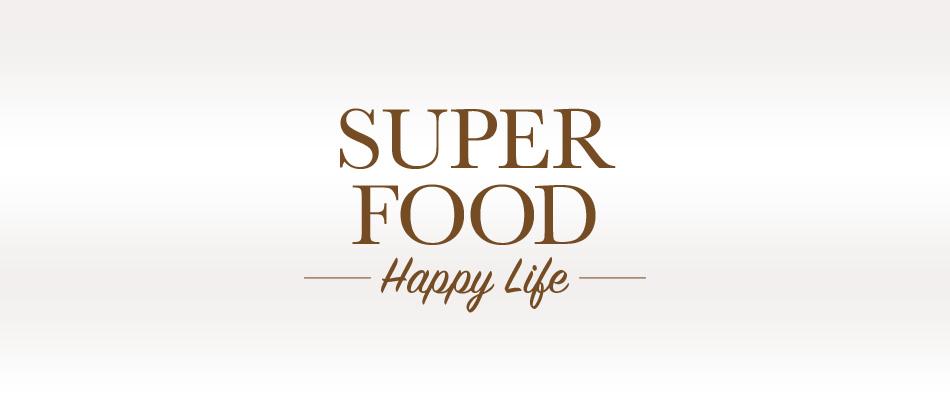 カカオニブ ホール スーパーフード トーゴ産 無添加 55g ポリフェノール 体サポート ハッピーナッツカンパニー